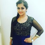 Remya Nambeesan 2017 new Pictures (29)