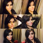 Remya Nambeesan 2017 new Pictures (30)