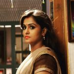 Remya Nambeesan 2017 new Pictures (4)