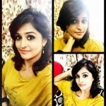 Remya Nambeesan 2017 new Pictures (6)