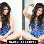 Sakshi Aggarwal (1)