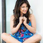 Sakshi Aggarwal (2)