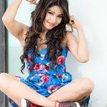 Sakshi Aggarwal (3)