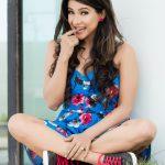 Sakshi Aggarwal (5)