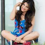 Sakshi Aggarwal (6)