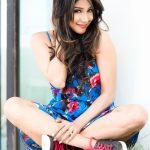Sakshi Aggarwal (7)