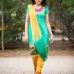 Sakshi Chowdary (12)