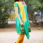 Sakshi Chowdary (13)