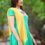 Sakshi Chowdary (14)