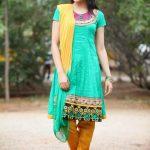 Sakshi Chowdary (16)