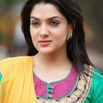 Sakshi Chowdary (17)