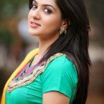 Sakshi Chowdary (2)