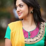 Sakshi Chowdary (3)