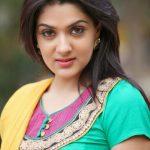 Sakshi Chowdary (4)