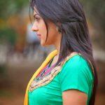 Sakshi Chowdary (6)