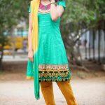 Sakshi Chowdary (8)
