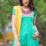 Sakshi Chowdary (9)