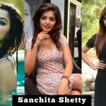 Sanchita Shetty (1)