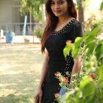 Sanchita Shetty (13)