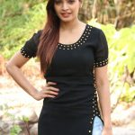 Sanchita Shetty (14)