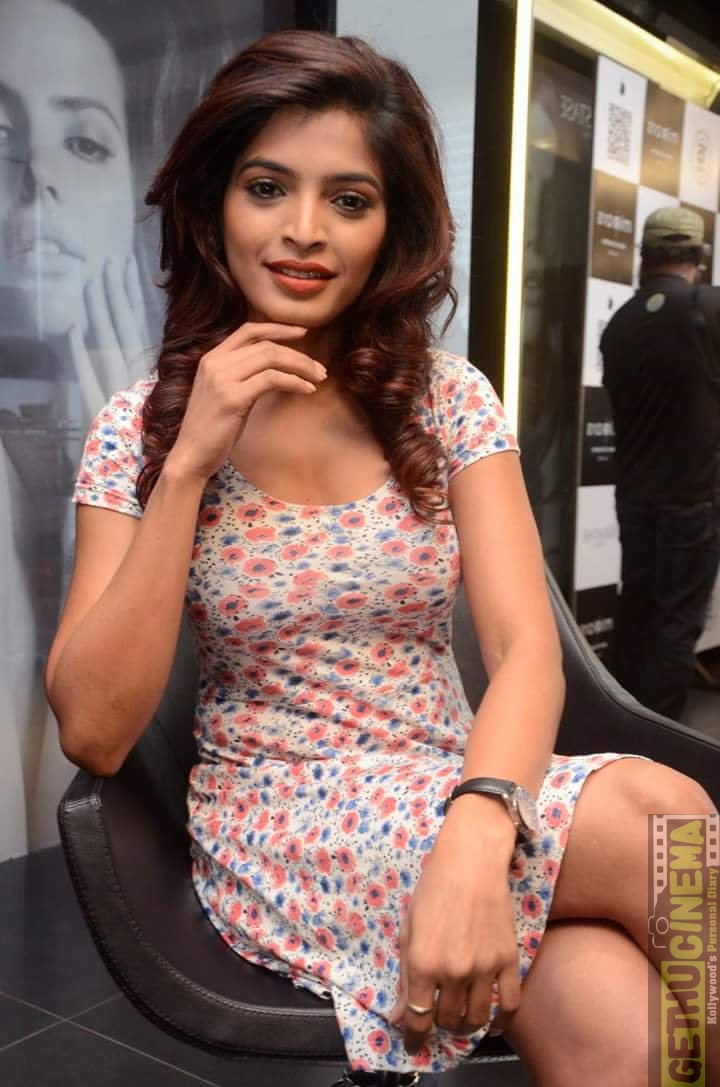 image Sanchita shetty actress masturbation hot
