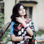 Sanchita Shetty (7)