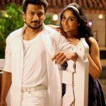 Saravanan Irukka Bayamaen movie Stills (2)