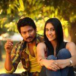 Saravanan Irukka Bayamaen movie Stills (5)