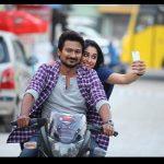 Saravanan Irukka Bayamaen movie Stills (6)