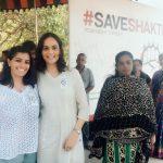 SaveShakti (3)