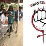 SaveShakti (6)
