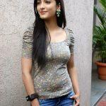 Shruti-Haasan (13)