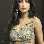 Shruti-Haasan (14)