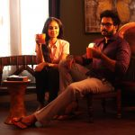 Simba Movie Stills
