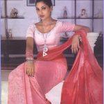Suman Ranganathan (10)