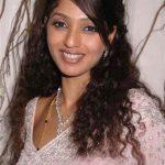 Suman Ranganathan (17)