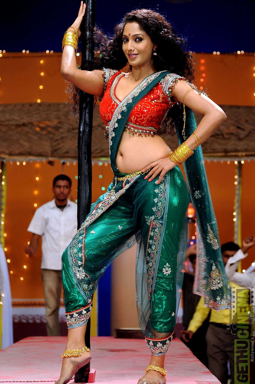 Suman Ranganathan Suman Ranganathan new pictures