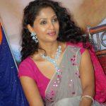 Suman Ranganathan (21)