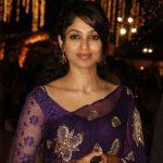 Suman Ranganathan (22)
