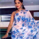 Suman Ranganathan (26)