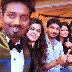 Sun Music Anjana 2017 Latest Stills (15)