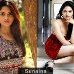 Sunaina 2017 hd images (1)