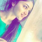 Sunaina 2017 hd images (11)