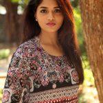 Sunaina 2017 hd images (13)