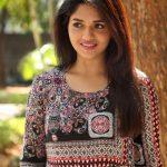 Sunaina 2017 hd images (16)