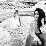 Sunaina 2017 hd images (2)