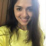 Sunaina 2017 hd images (3)