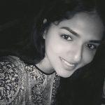 Sunaina 2017 hd images (5)