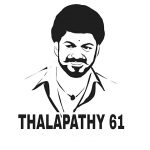 Thalapathy 61 - Fan Made HD Posters (17)