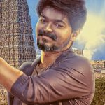 Thalapathy 61 - Fan Made HD Posters (18)